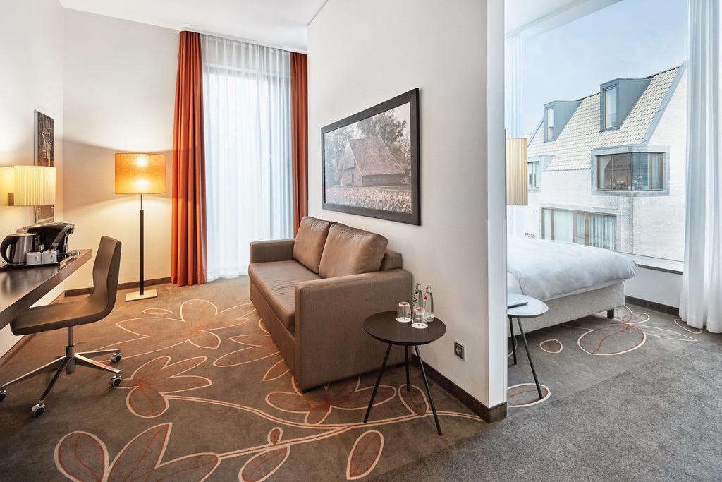 zimmer-junior-suite-01-h4-hotel-muenster