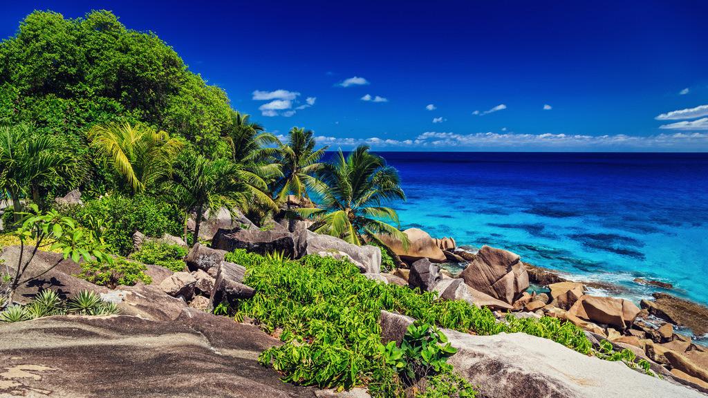 133-Seychellen-La Digue 1