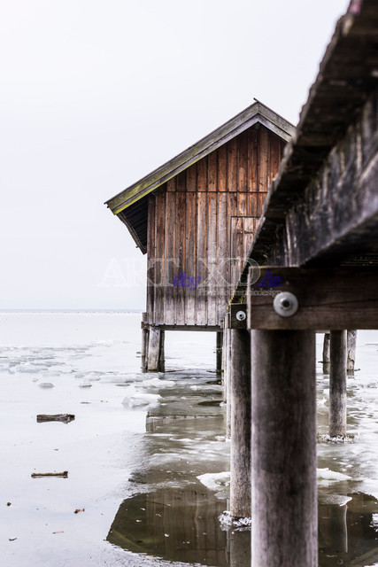 Ammersee10