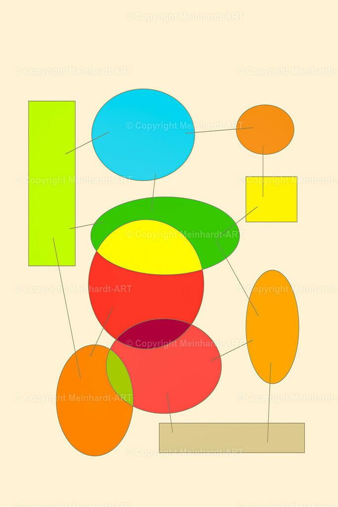 Supremus.2021.Mai.02   Meine Serie SUPREMUS, ist für Liebhaber der abstrakten Kunst. Diese Serie wird von mir digital gezeichnet. Die Farben und Formen bestimme ich zufällig. Daher habe ich auch die Bilder nach dem Tag, Monat und Jahr benannt.  Der Titel entspricht somit dem Erstellungsdatum.   Um den ökologischen Fußabdruck so gering wie möglich zu halten, können Sie das Bild mit einer vorderseitigen digitalen Signatur erhalten.  Sollten Sie Interesse an einer Sonderbestellung (anderes Format, Medium Rückseite handschriftlich signiert) oder einer Rahmung haben, dann nehmen Sie bitte Kontakt mit mir auf.