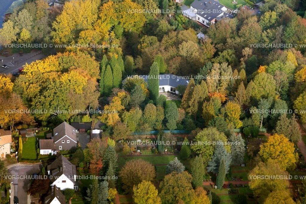 ES10104082 | Essen Werden, Baldeneysee,  Essen, Ruhrgebiet, Nordrhein-Westfalen, Germany, Europa