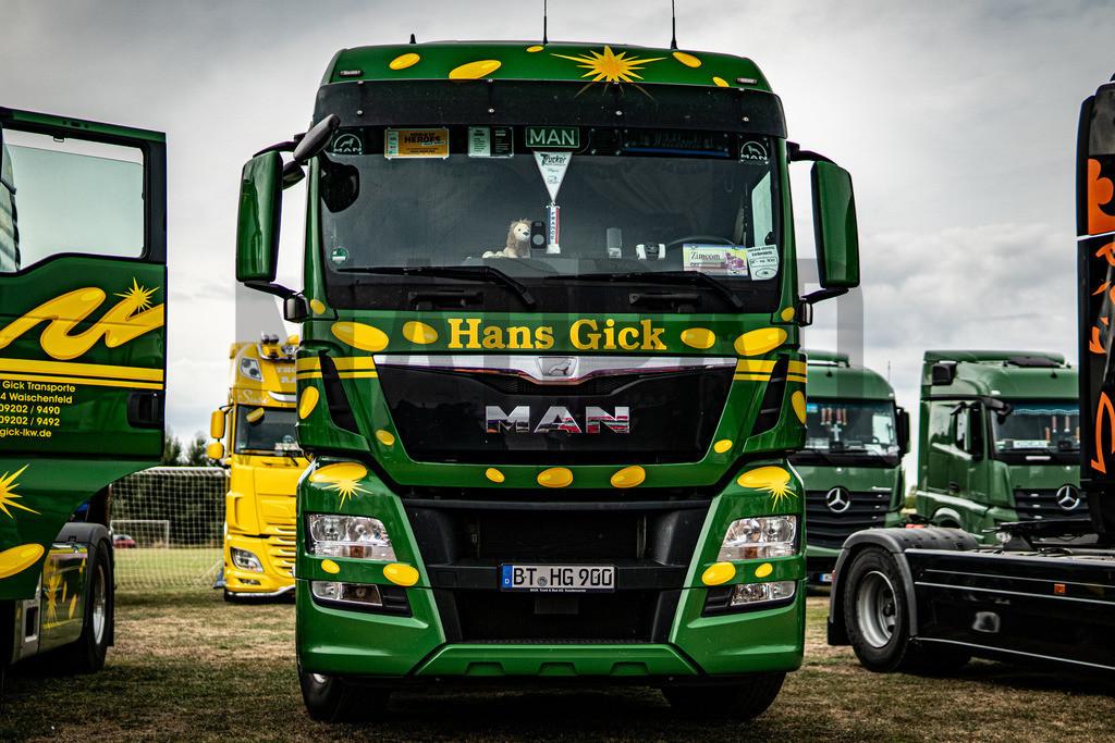 Trucker_Lichtenfels-2