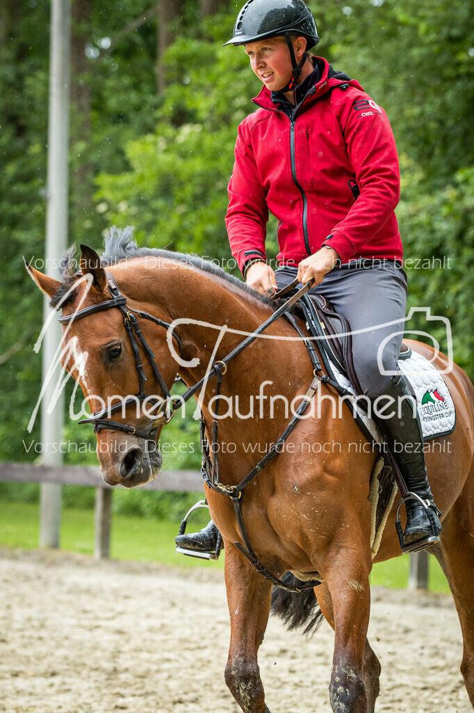 Trainingstag Helleforth-2-092