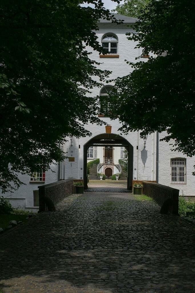 SchlossLauersfort_09