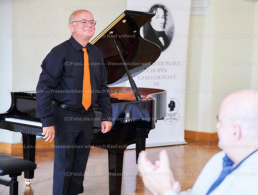 ALS4598_XXXVI-Chopin-Festival_DK_Kropfitsch Johannes | (C) FotoLois.com, Alois Spandl, 36. Chopin-Festival in der Kartause Gaming, Auftritt Johannes Kropfitsch mit Frederic Chopin, Ballade Nr. 2 F-Dur op.38 und Ballade Nr. 3 As-Dur op.47, Sa 15. August 2020.