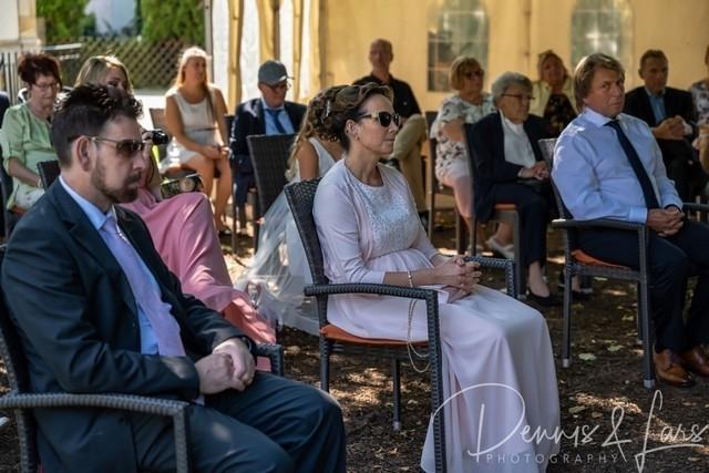 2020-09-11 Hochzeit Jessy und Marcel - Standesamt-045