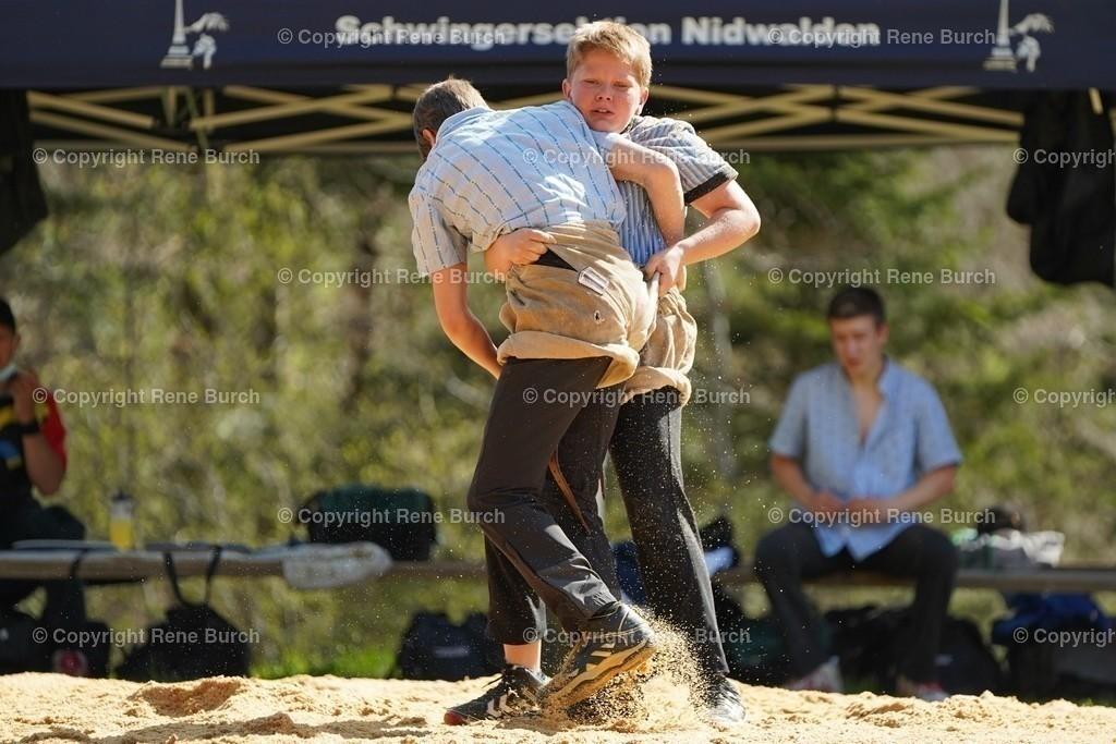 1.Nachwuchsschwingfest ISV Sportcamp Melchtal   1.Nachwuchsschwingfest ISV im Sportcamp Melchtal