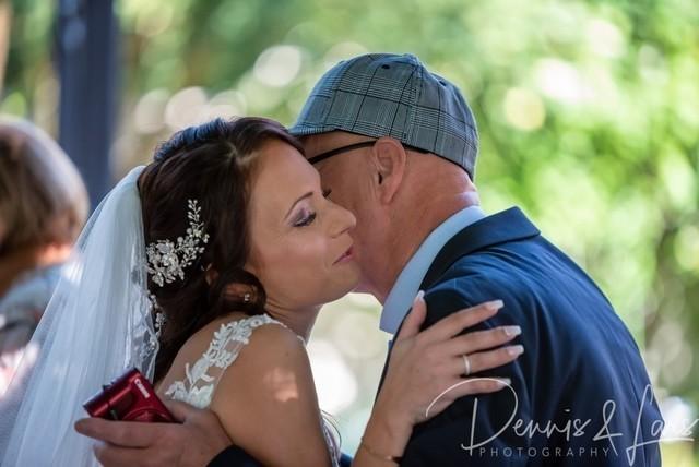 2020-09-11 Hochzeit Jessy und Marcel - Standesamt-113