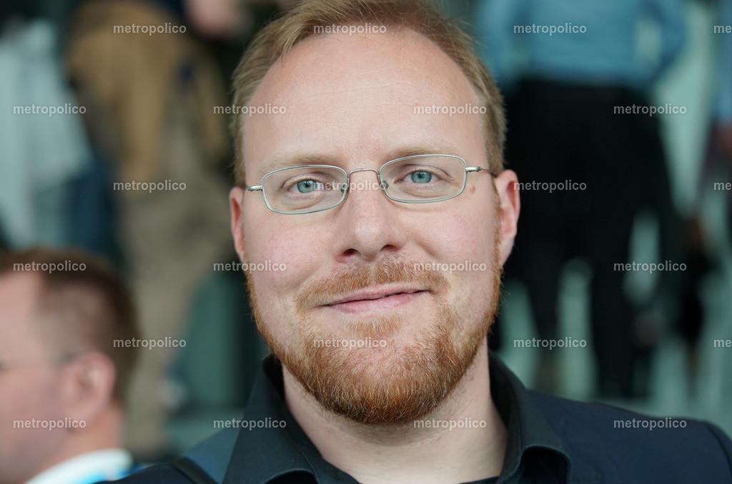 Hagen Grell (3)