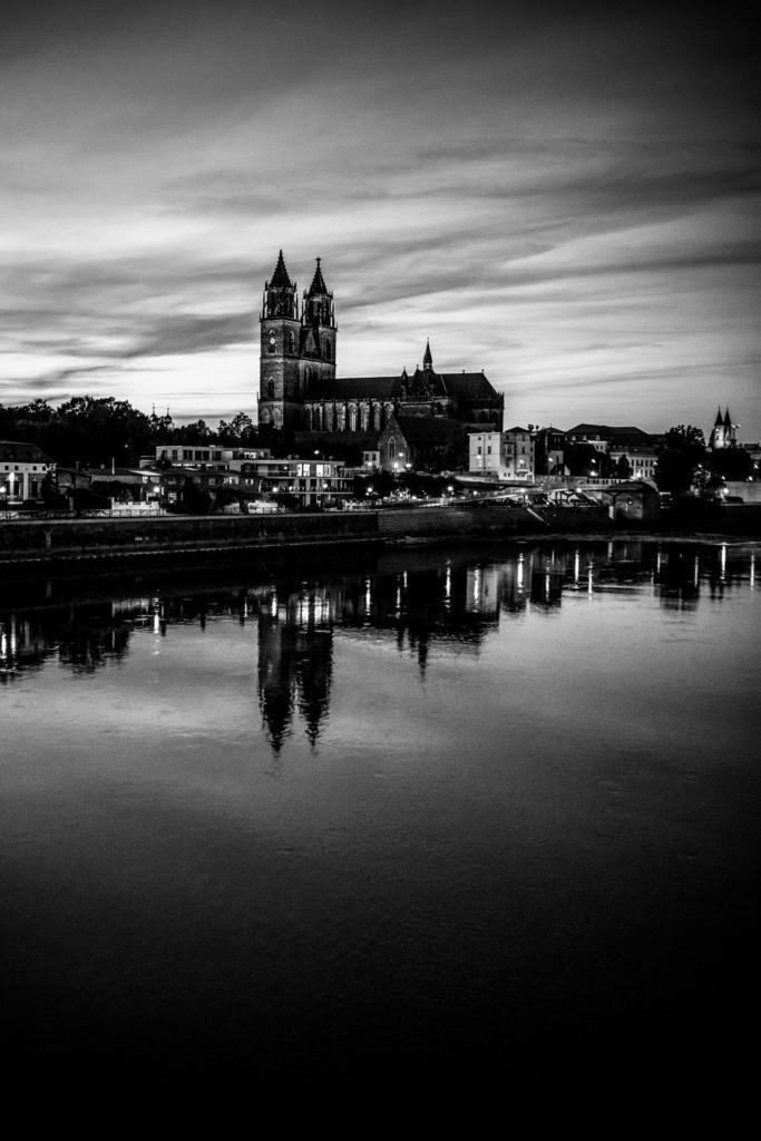 Magdeburg Stadt (66)sw