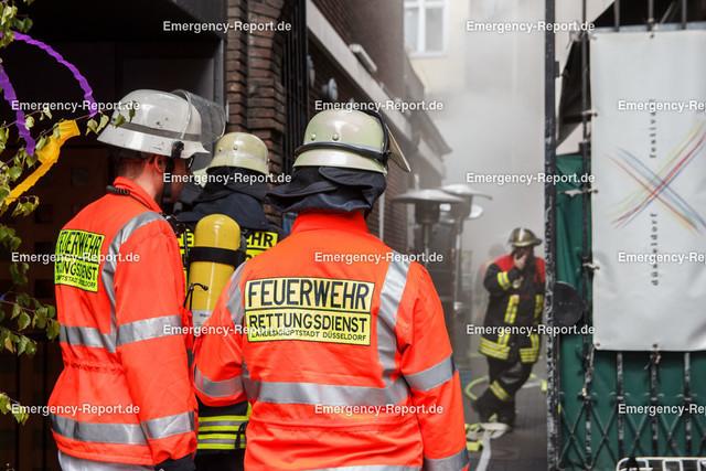 29.04.2017_Düsseldorf_Feuer_Kurze_7_25
