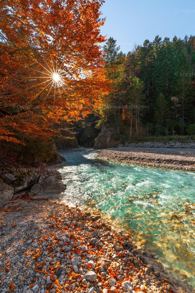 Risstal Herbst-1