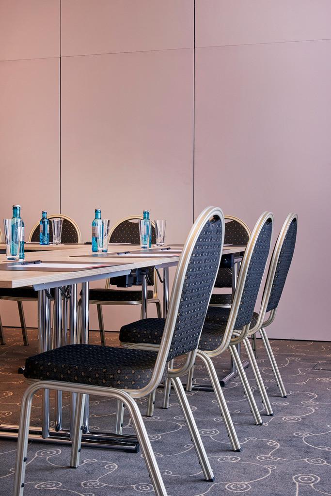konferenz-16-h4-hotel-hamburg-bergedorf