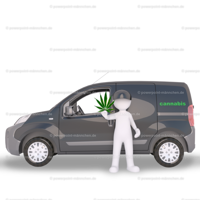 cannabis delivery | cannabis delivery