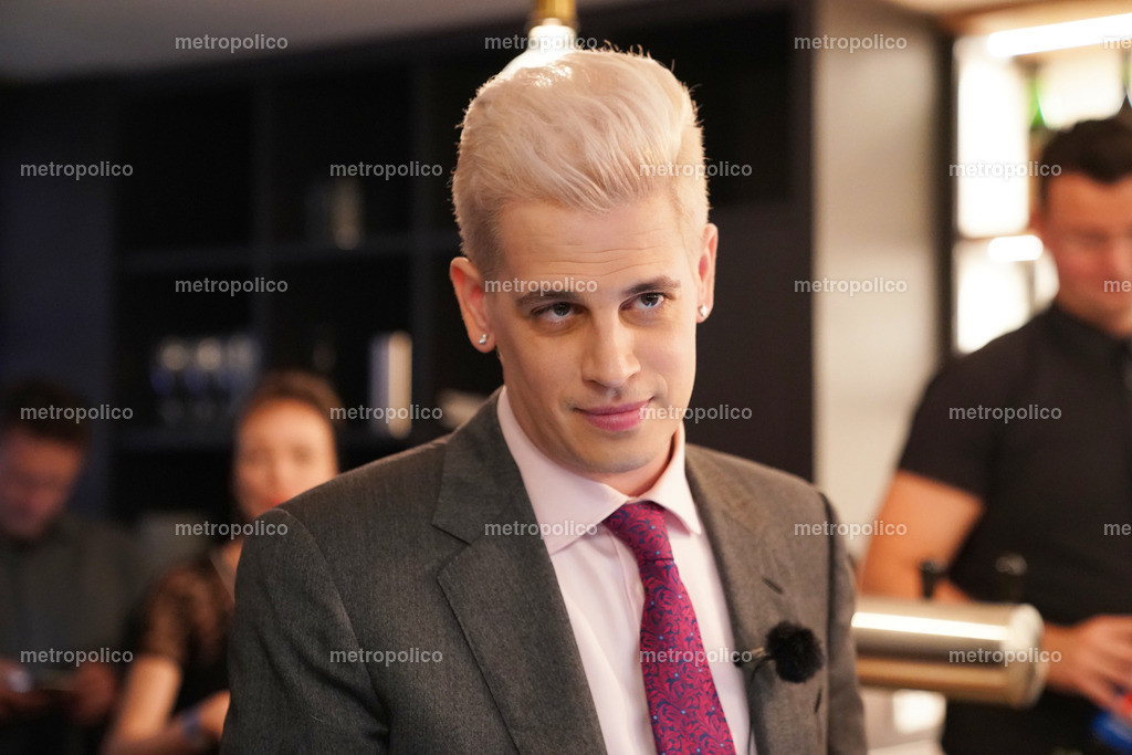 Milo Yiannopoulos (19)