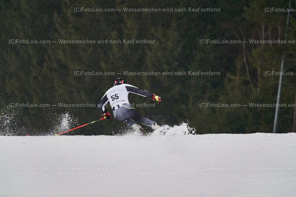 282_SteirMastersJugendCup_Marl Herbert   (C) FotoLois.com, Alois Spandl, Atomic - Steirischer MastersCup 2020 und Energie Steiermark - Jugendcup 2020 in der SchwabenbergArena TURNAU, Wintersportclub Aflenz, Sa 4. Jänner 2020.
