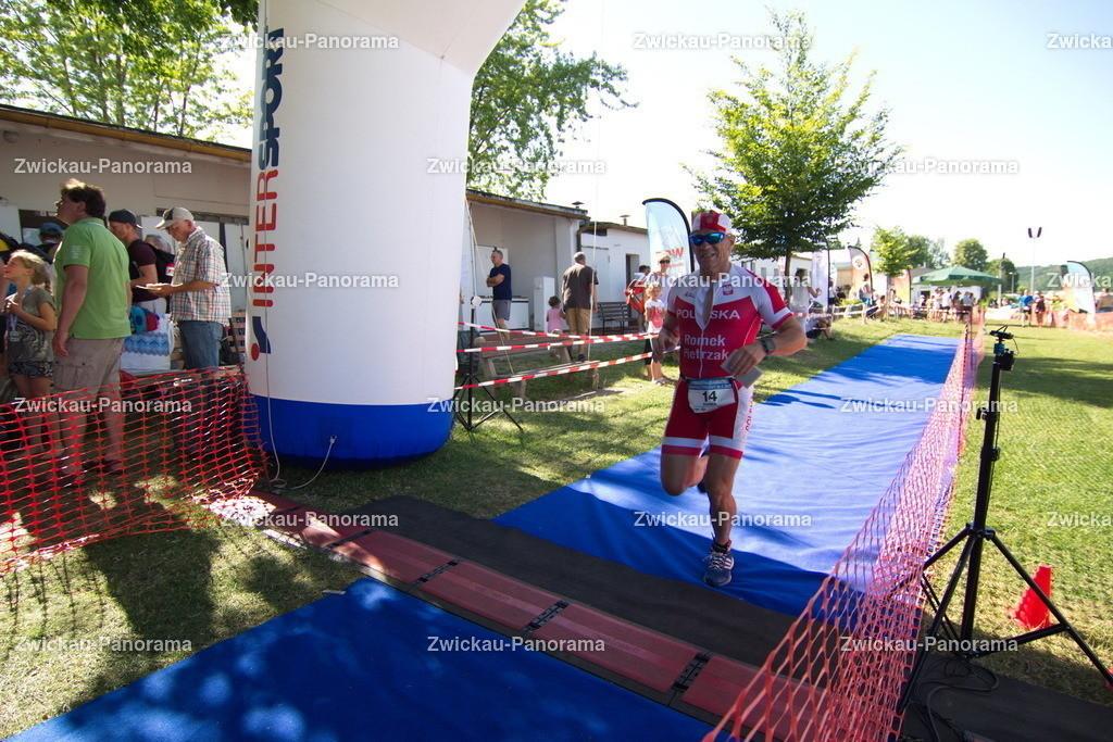 2019_KoberbachTriathlon_ZielfotoSamstag_rk0624