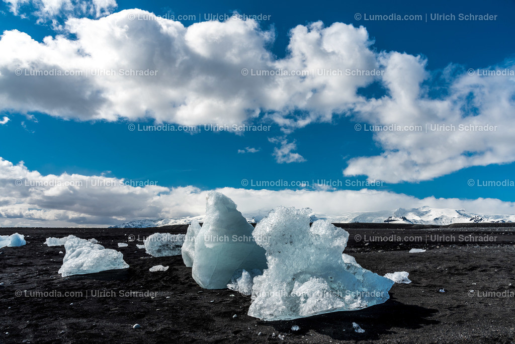 10354-10105 - Jökulsarion Gletscher _ Island