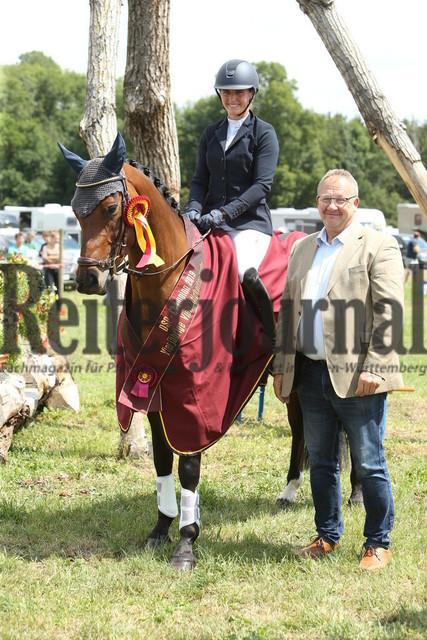 Lußhof_Championatsehrung_4j._DSP-Pferde_VS (2)