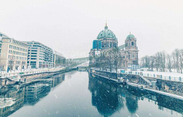 City Views by Kurt Gruhlke-2