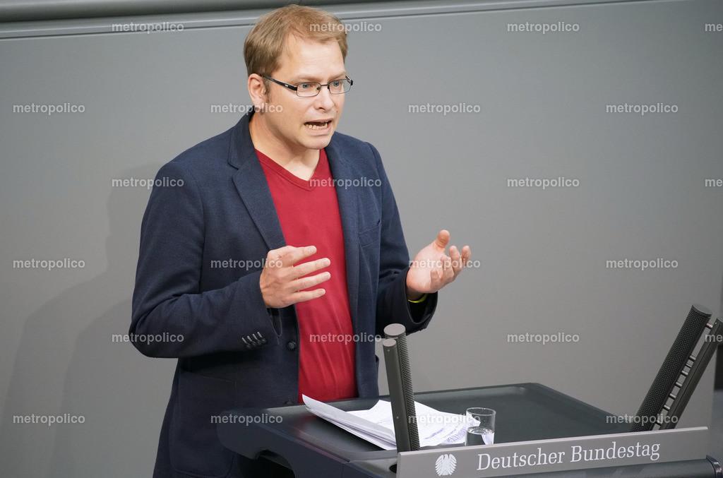 Lorenz Gösta Beutin
