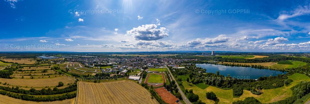 Nr. 318 Philippsburg DJI_0101