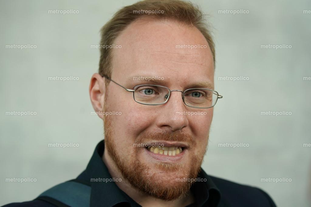 Hagen Grell (10)