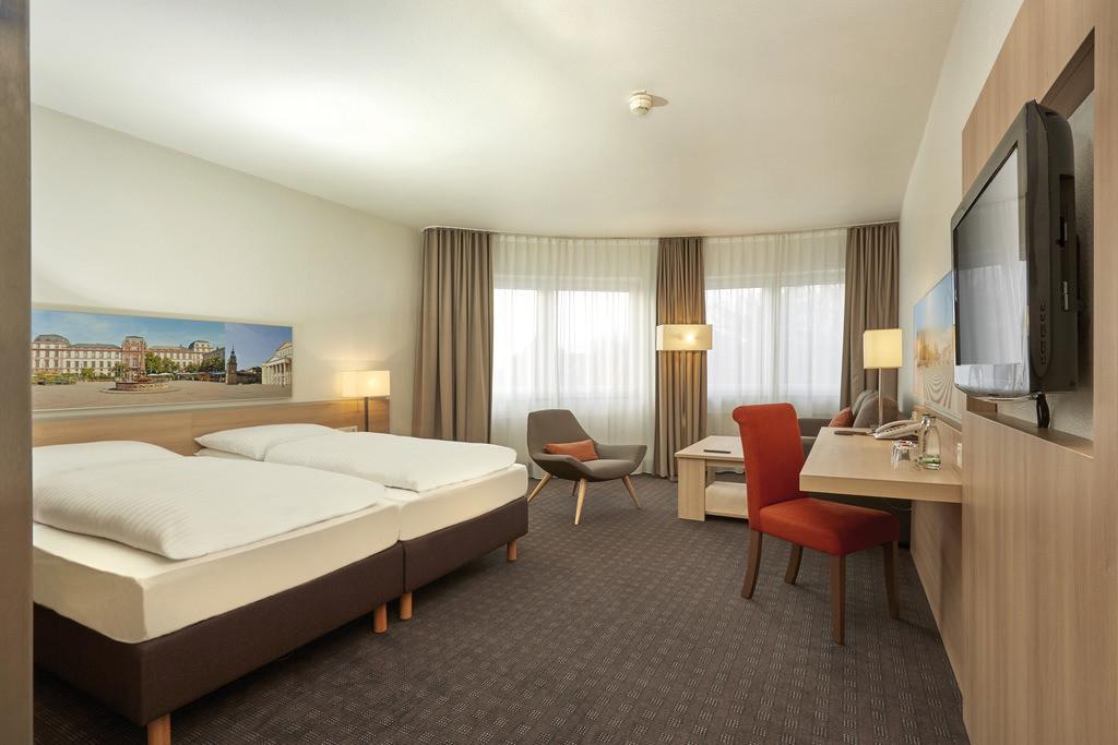 zimmer-deluxe-doppel-01-hplus-hotel-darmstadt