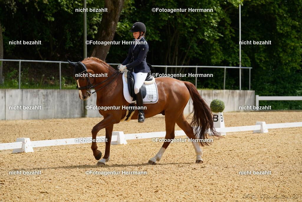 L_Foto-Production_Giesenbach2019_Starter113-3_Leonie-Ponnier_De-Niros-Gold