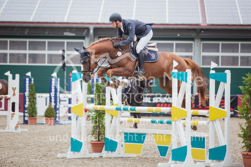 200929_LateEntryMühlen_Sprpf-L2-242 | Mühlen Late Entry 29.-30.09.2020 Springpferdeprüfung Kl. L 2. Abtlg. 4-7j Pferde