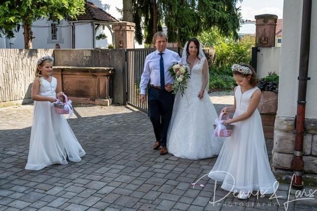 2020-09-11 Hochzeit Jessy und Marcel - Standesamt-021