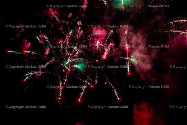 Feuerwerk Karlsfeld 2019-129