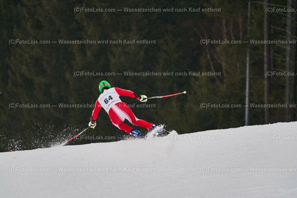 340_SteirMastersJugendCup_Hudler Hermann | (C) FotoLois.com, Alois Spandl, Atomic - Steirischer MastersCup 2020 und Energie Steiermark - Jugendcup 2020 in der SchwabenbergArena TURNAU, Wintersportclub Aflenz, Sa 4. Jänner 2020.