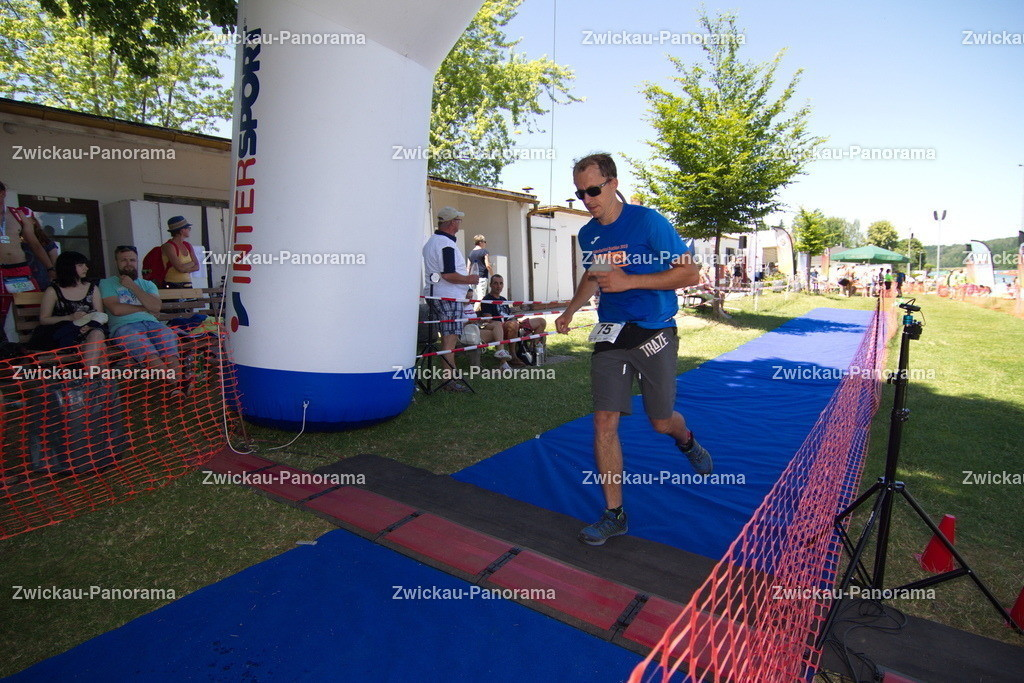 2019_KoberbachTriathlon_ZielfotoSamstag_rk0192