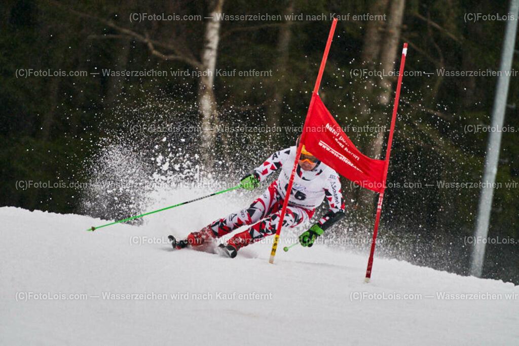 353_SteirMastersJugendCup_Prinz Hermann | (C) FotoLois.com, Alois Spandl, Atomic - Steirischer MastersCup 2020 und Energie Steiermark - Jugendcup 2020 in der SchwabenbergArena TURNAU, Wintersportclub Aflenz, Sa 4. Jänner 2020.