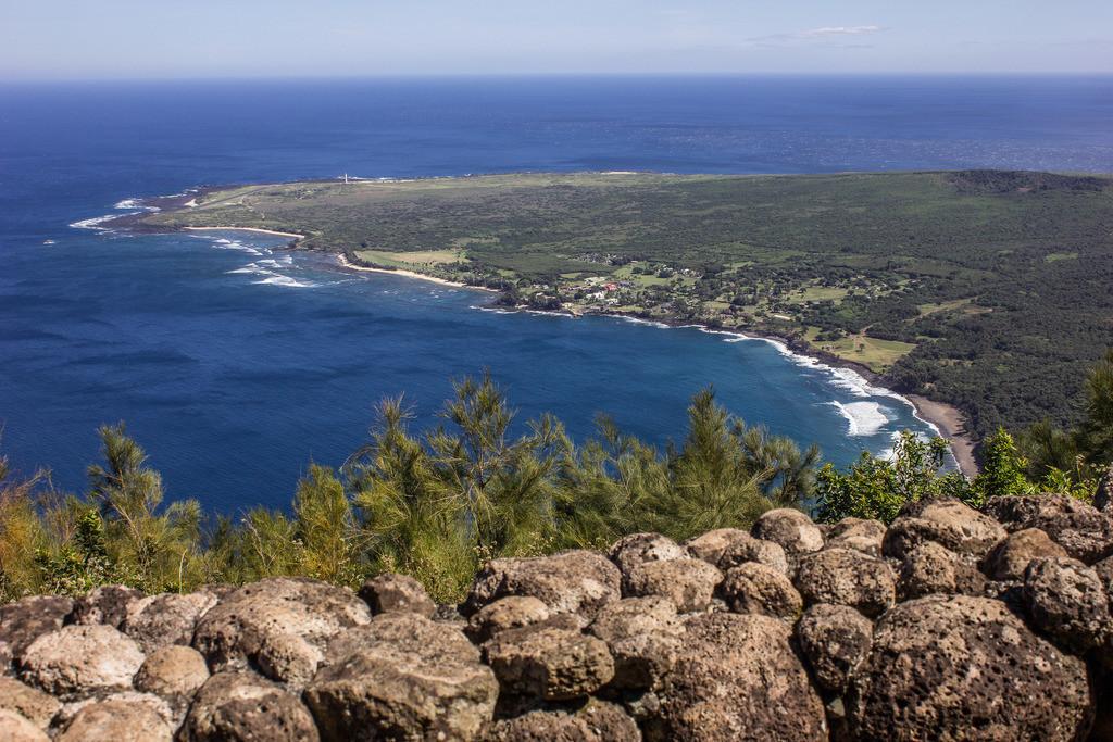 Hawaii RAW (126)