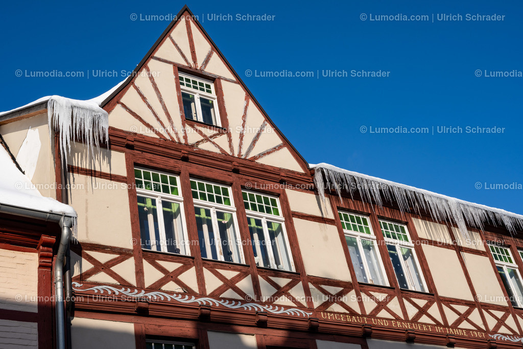 10049-11844 - Quedlinburg am Harz _ Weltkulturerbestadt   max. Auflösung 8256 x 5504
