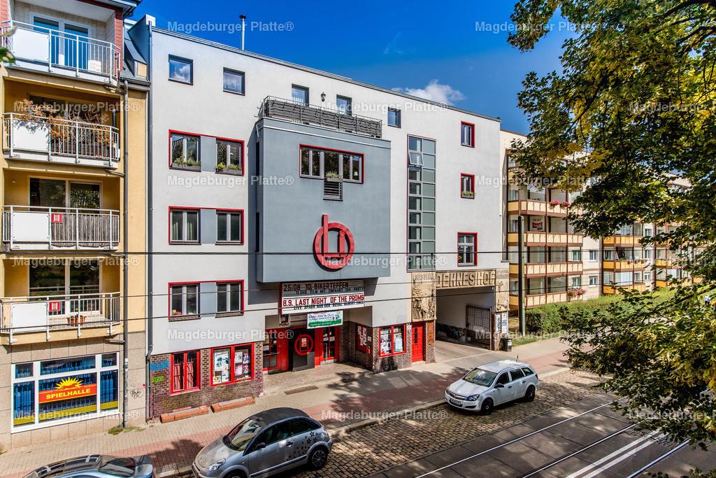 11_Magdeburg Moderne Lehmann-0655