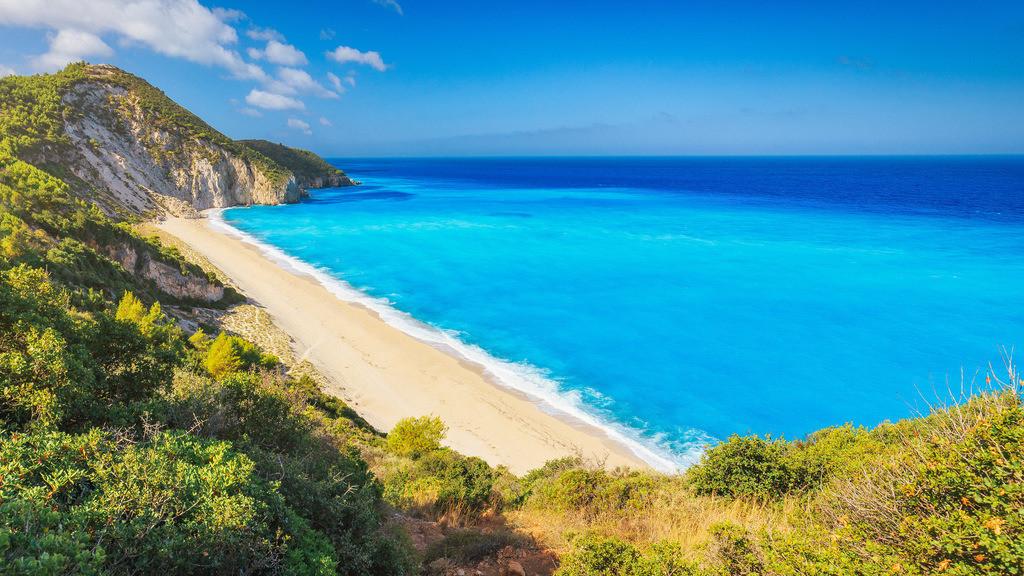 025-Griechenland-Milos Beach