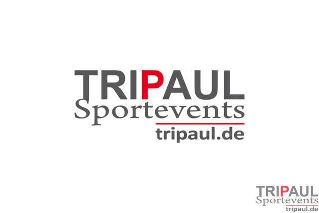 TRIPAUL_Sportevents