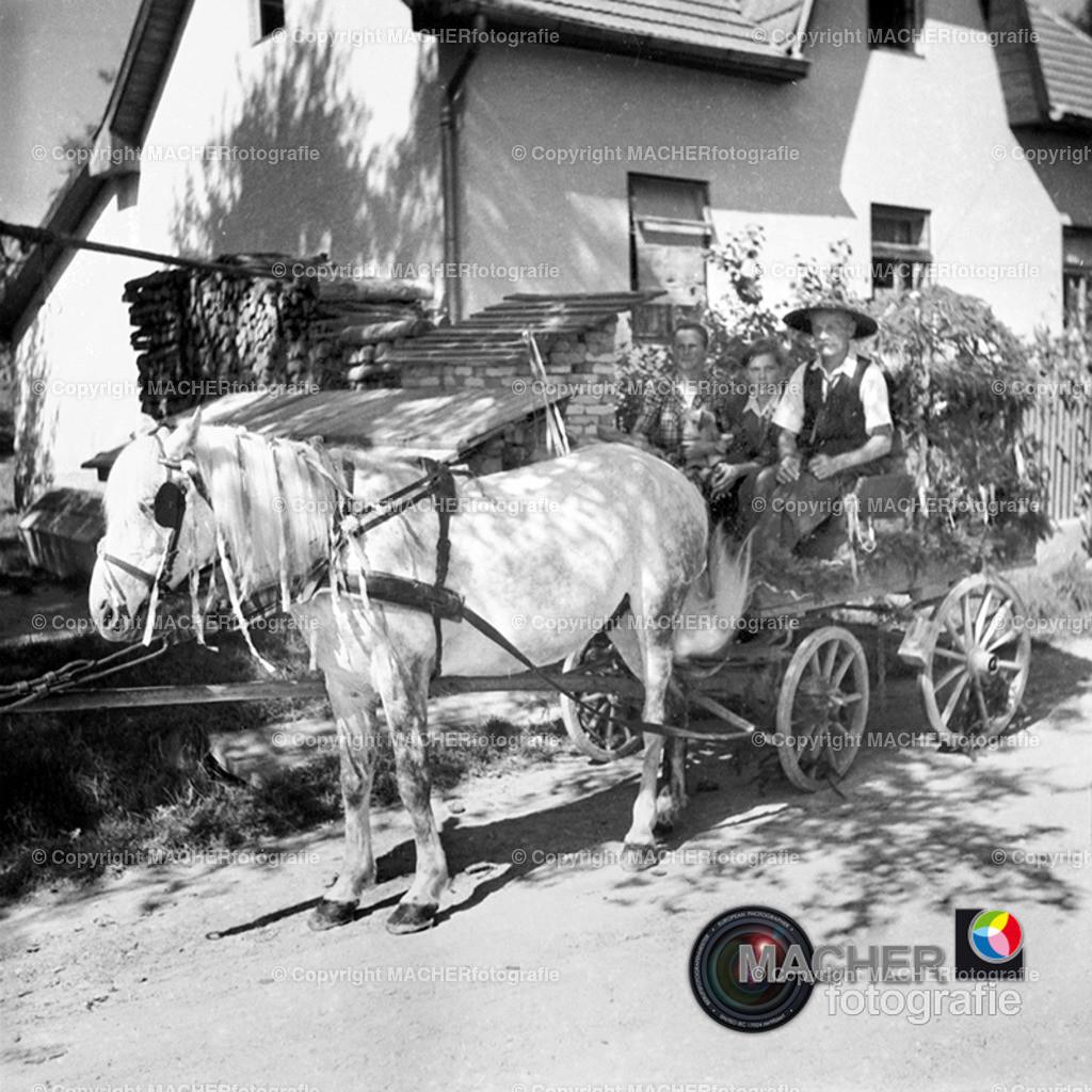 1949_Erntedankfest_03