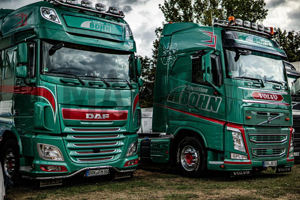 Trucker_Lichtenfels-45
