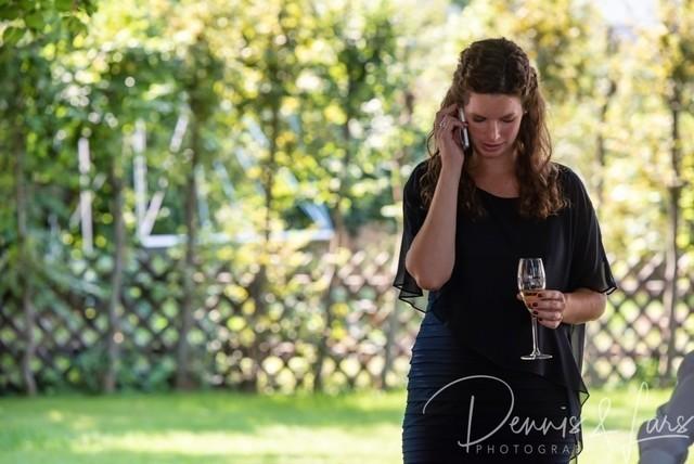 2020-09-11 Hochzeit Jessy und Marcel - Standesamt-162