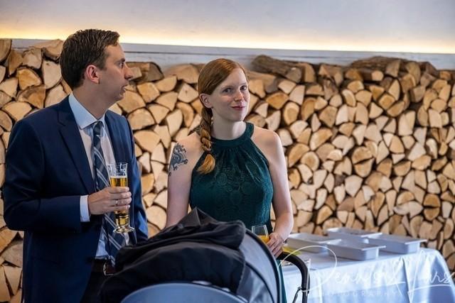 2020-09-11 Hochzeit Jessy und Marcel - Eichenstolz-038