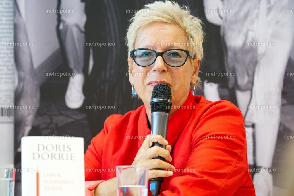 Doris Dörrie (4)