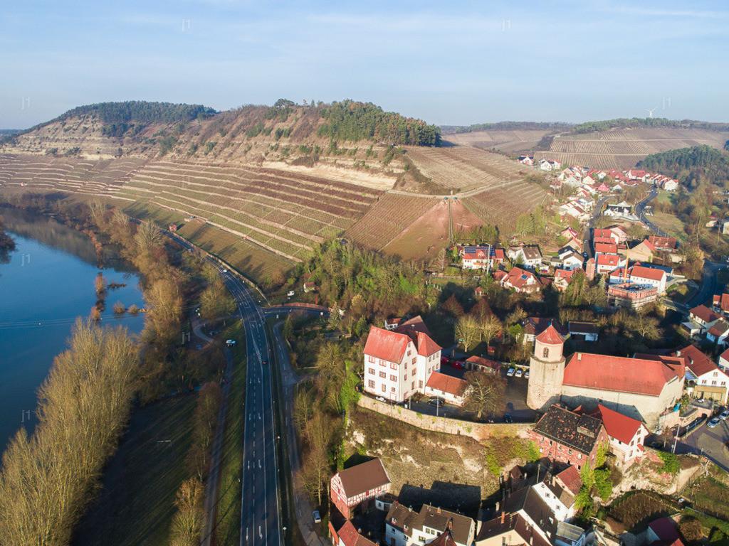 JS_DJI_0929_Burg-Homburg