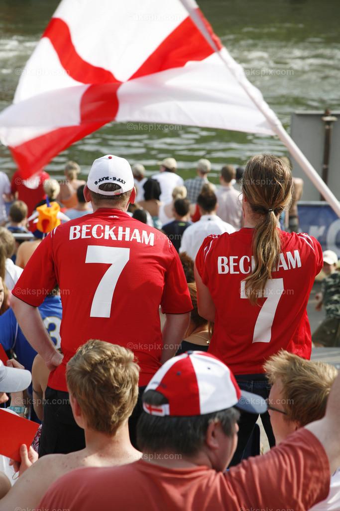 English-Beckham