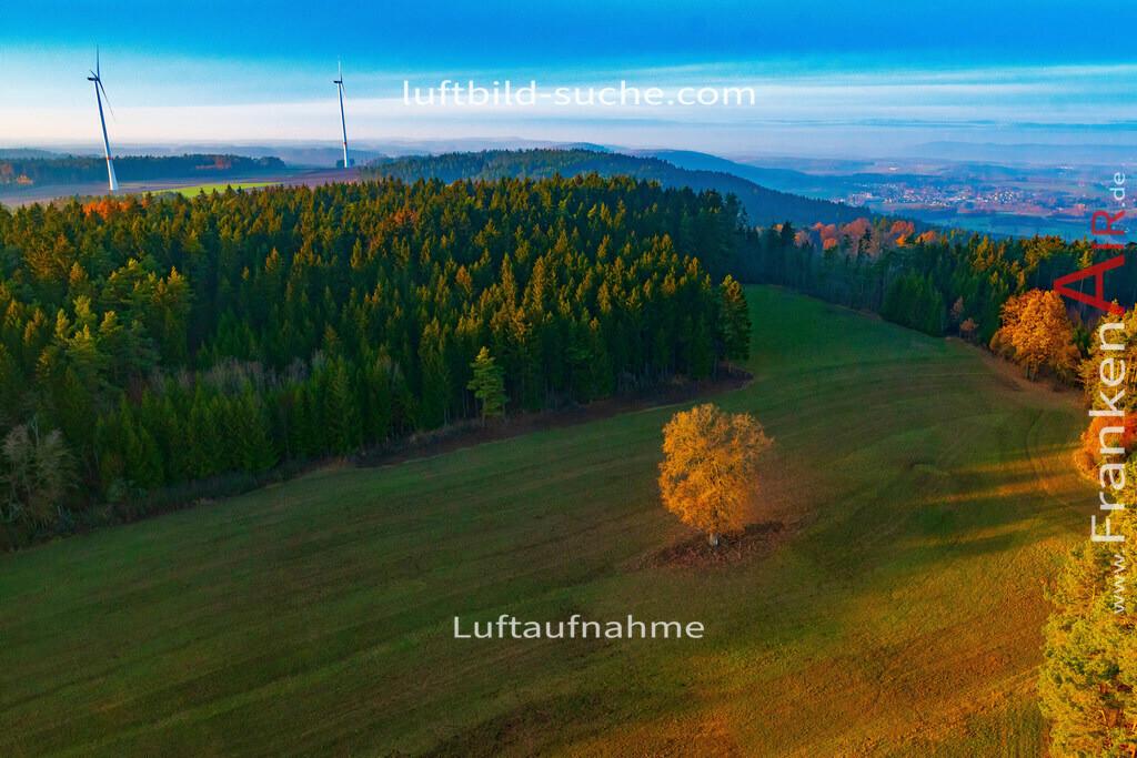 baum-im-sonnenlicht-thurnau-18-527 | aktuelles Luftbild von Baum-im-sonnenlicht Thurnau - Luftaufnahme wurde 2018 von https://frankenair.de mittels Flugzeug (keine Drohne) erstellt.