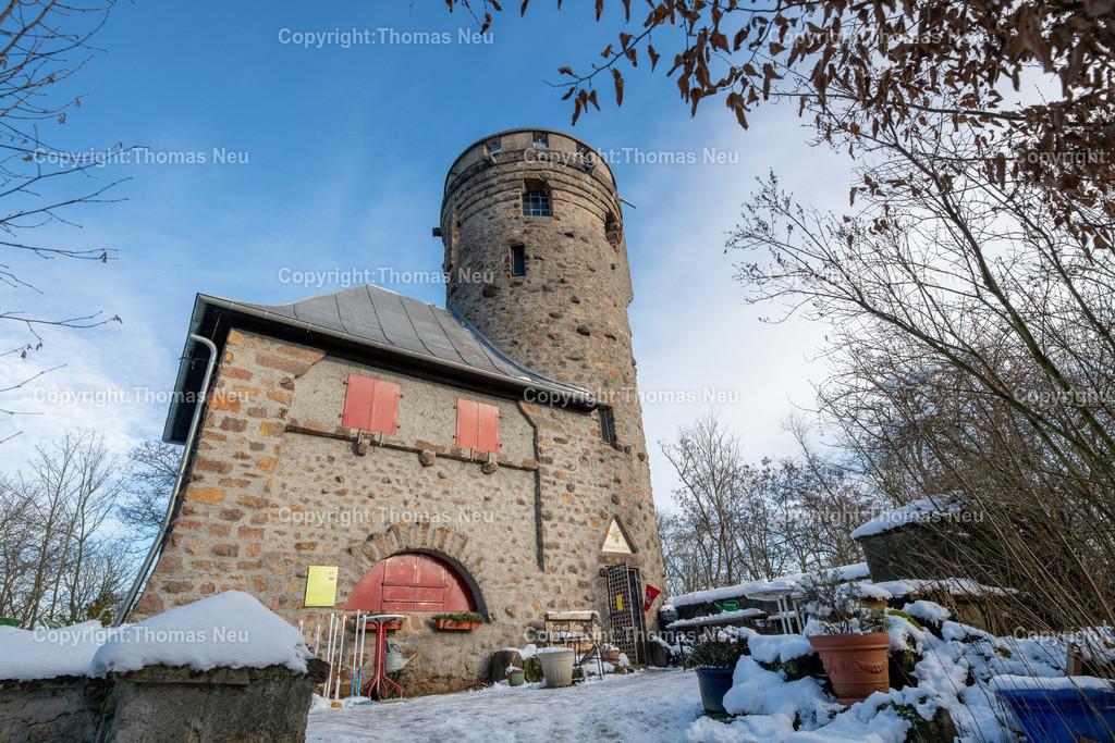DSC_5460   bbe,Hemsbergturm,Bismarckturm,erbaut 1902 geplant durch  Architekt Heinrich Metzendor,  ,, Bild: Thomas Neu