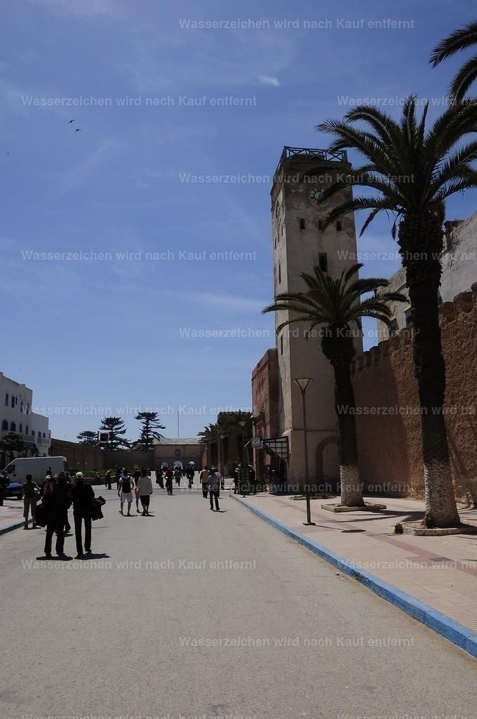 Essaouira | Essaouira - Marokko
